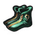 Mage's Shoes.png