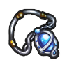 Pendant of Magic Energy.png