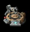 Механический алтарь.png