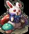Weird Rabbit.png