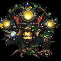 War Old Tree.png