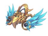 Angel's Wings (Ship)