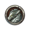 Wyvern Bloodline.png