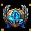 Royal Rune Master.png