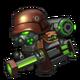 Decour Sniper Mecha.png