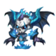 Lich (Monster).png