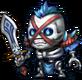 骷髅剑士.png