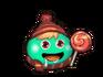 Lollipop Gumball.png