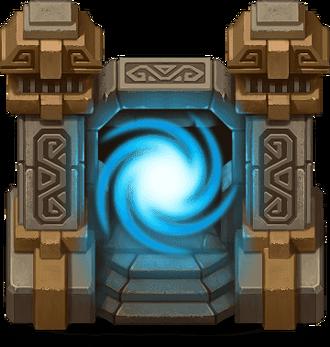 Врата Создания (гамбол Peter).png