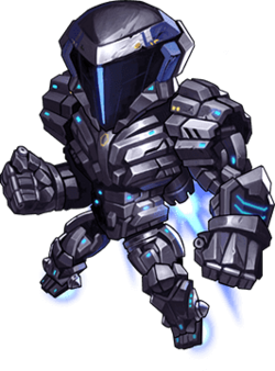 Mendes (Space Boss).png