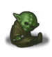 Master Jedi's Corpse med.png