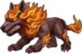 Flame Wolf.png