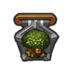 Ancient Tree Sage.png