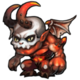 Demon of Abyss.png