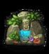 Immortal's Cave.png