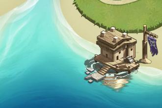 Порт пиратов.png