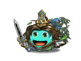 Sword Immortal