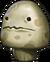 Boomshroom.png