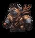 Brute Bull.png