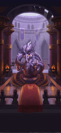 Dragon Palace Screen.png