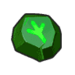 Magic Rune.png