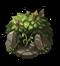 Cave Vines.png