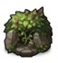 Cave Vines.png