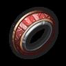 Doomsday Wheel.png