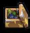 Ящик с игрушками.png