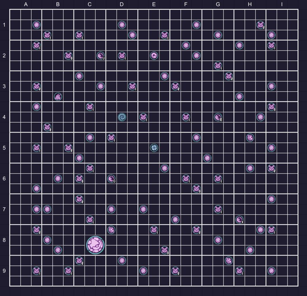 Системная зона M02