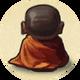 Buddhist Follower med.png