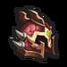 Dragon Scale Helmet.png