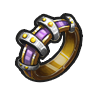 Deity Ring