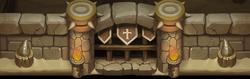 Ancient Arena.png