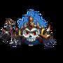 Skeleton Lord.png