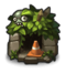 Cave Traffic Cone.png