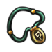 Mage's Amulet.png