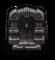 Strange Portal - Inactive.png