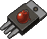 Blasting Component icon.png