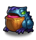Giant Toad.png