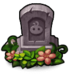 Gumball's Grave.png