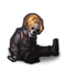 Blond Agent's Remains.png