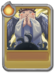 Card AngelBlessing.png