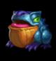 Гигантская жаба.png