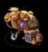 Trade Caravan's Camel.png