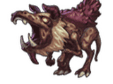 Astral Hunter