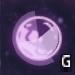 Планета-G.png