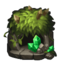 Cave Crystal Green.png