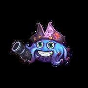 Kraken Captain.png