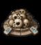 Груда скелетов1.png